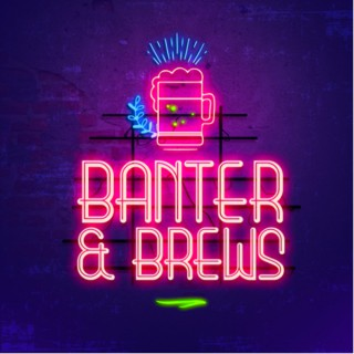 Banter & Brews