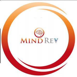 MindRevV - Personal Leadership