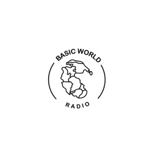 Basic World Radio