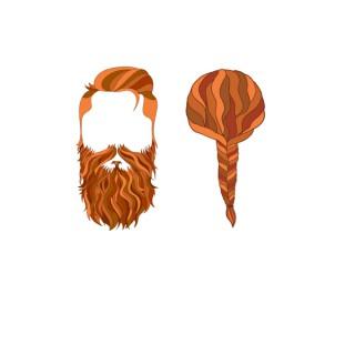 Beard and the Braid Podcast