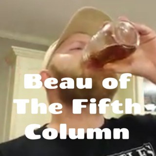 Beau of The Fifth Column