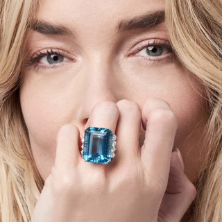 Beekman New York: Fine Jewelry Conversations