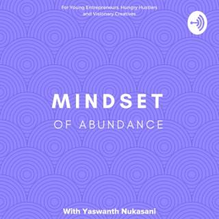 Mindset of Abundance