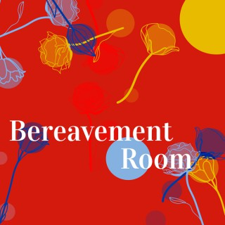 Bereavement Room