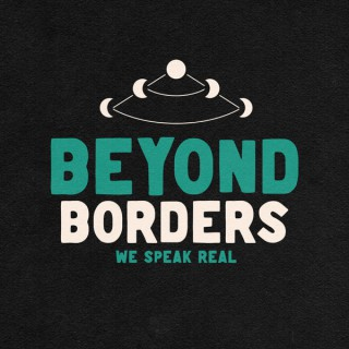 Beyond Borders With RoseGold & Kid Gravity: We Speak Real