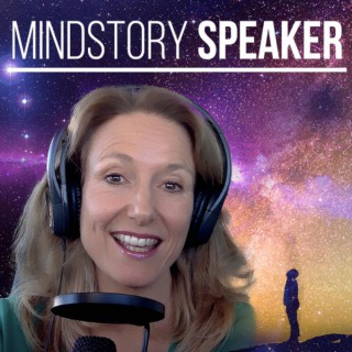 MindStory Speaker