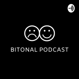 Bitonal Podcast