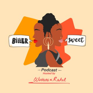 Bittersweet Podcast
