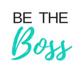 Boss Lady Coaching