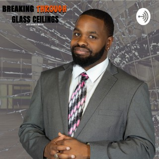 Breaking Through Glass Ceilings With Brian H.