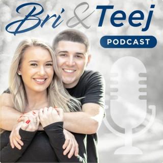 Bri & Teej Podcast