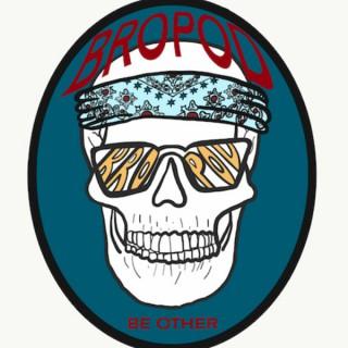BroPod