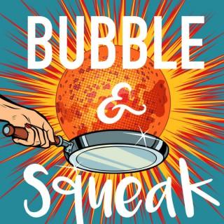Bubble&Squeak