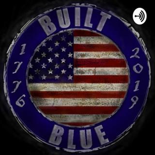 Built Blue