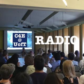 C4eRadio: Sounds of Ethics
