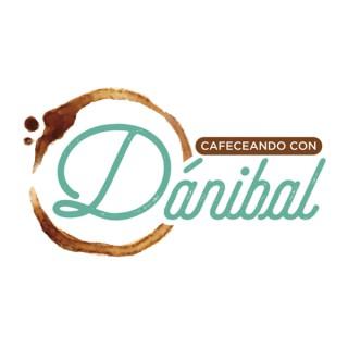 Cafeceando con Dánibal