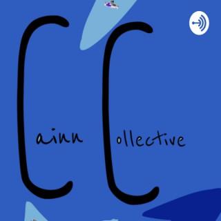 Cainn Collective
