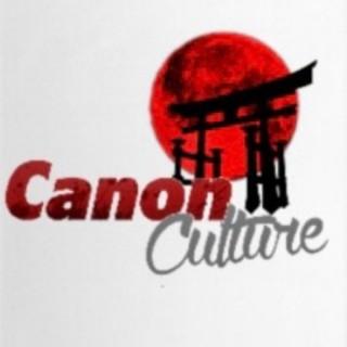 Canon Culture