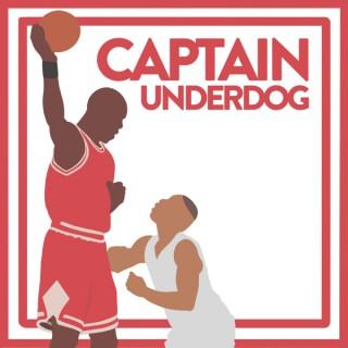 Captain Underdog