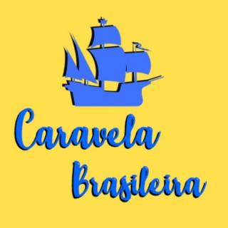 Caravela Brasileira