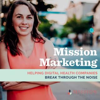 Mission Marketing
