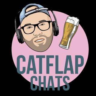 Catflap Chats