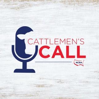 Cattlemen's Call Podcast
