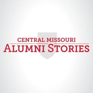 Central Missouri Alumni Stories