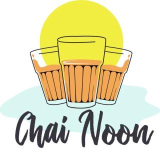 Chai Noon