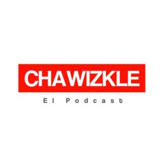 Chawizkle