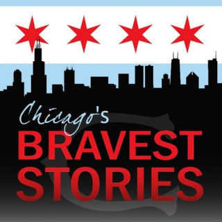 Chicago's Bravest Stories Podcast