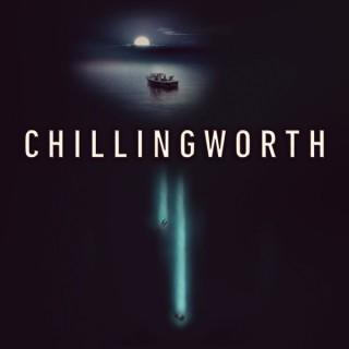 Chillingworth