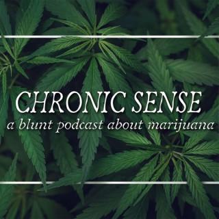 Chronic Sense