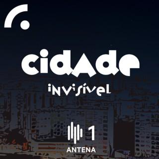 Cidade Invisível