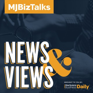 MJBiz News & Views