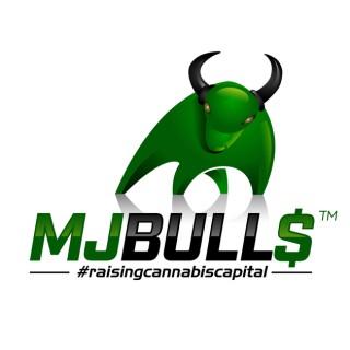 MJBulls