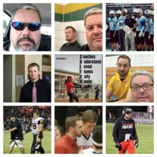 Coaching Culture in Athletics