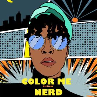Color Me Nerd