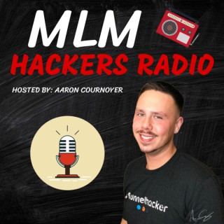 MLM Hackers Radio