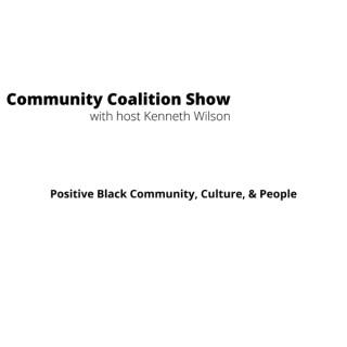 Community Coalition Show