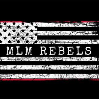 MLM Rebels