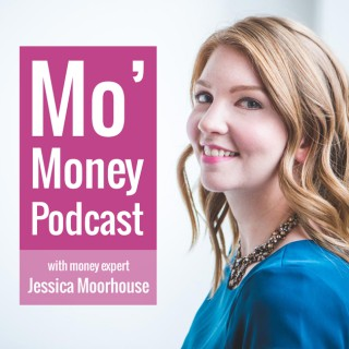 Mo' Money Podcast