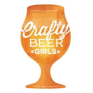 Crafty Beer Girls