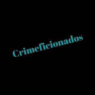 Crimeficionados