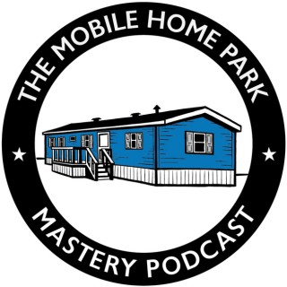 Mobile Home Park Mastery