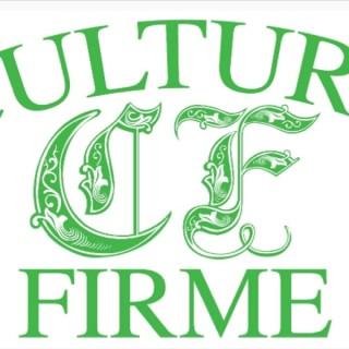 Cultura Firme