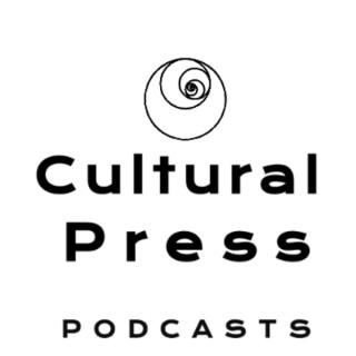 Cultural Press Podcasts
