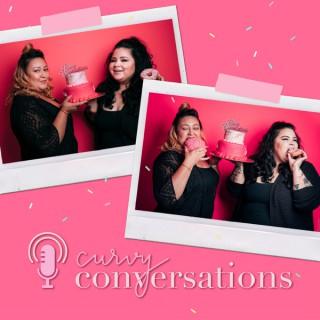 Curvy Conversations