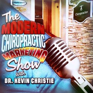 Modern Chiropractic Marketing Show