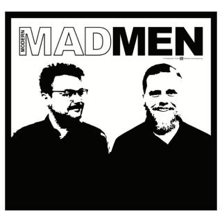 Modern Mad Men